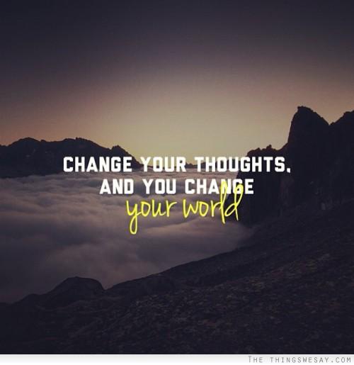 Monday Morning Motivation: 20 Inspirational Quotes