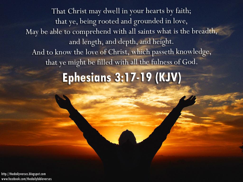 8 The Grace of God Part I Ephesians 1512 2110
