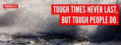 tough times 3