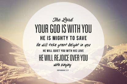 Zephaniah-3_17